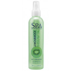 SPA Comfort Colonie 236 ml