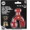 TastyBone Toy Trio Manzo