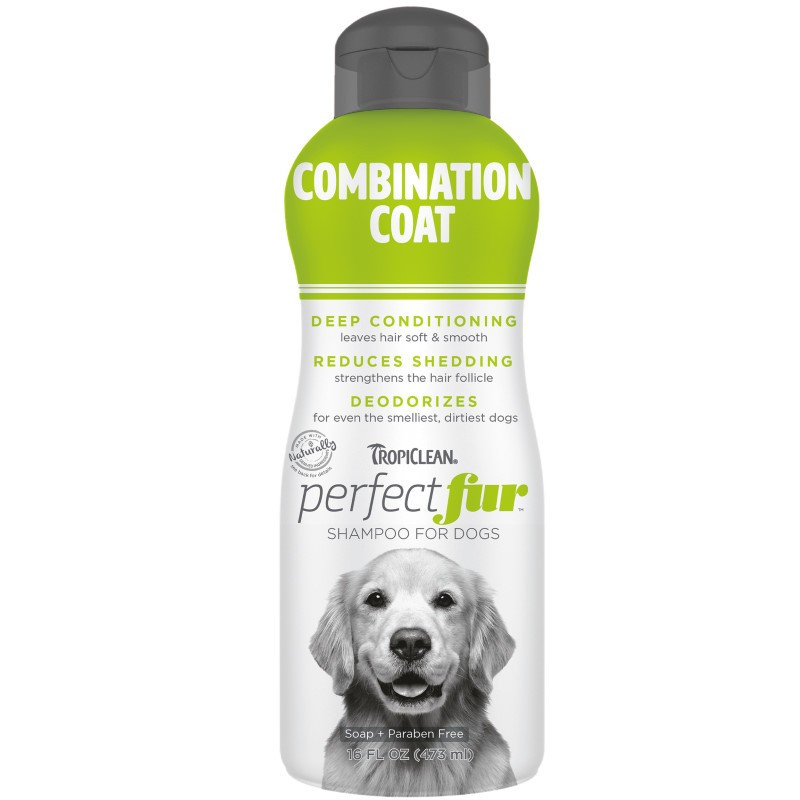 Perfect Fur Combination 473ml