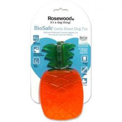 Rosewood Biosafe Ananas