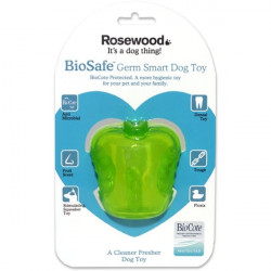 Rosewood Biosafe Mela