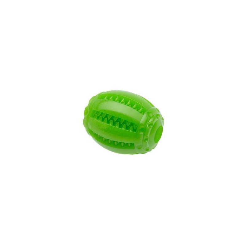 Timordo Mint Dental Rugby Verde