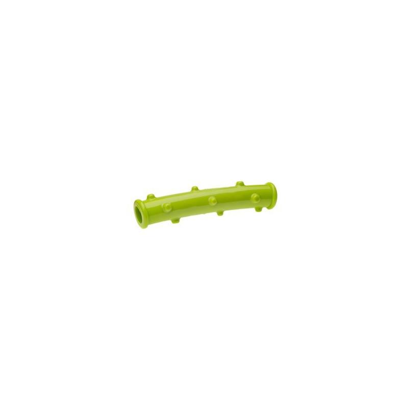 Timordo Mint Dental Stick Verde
