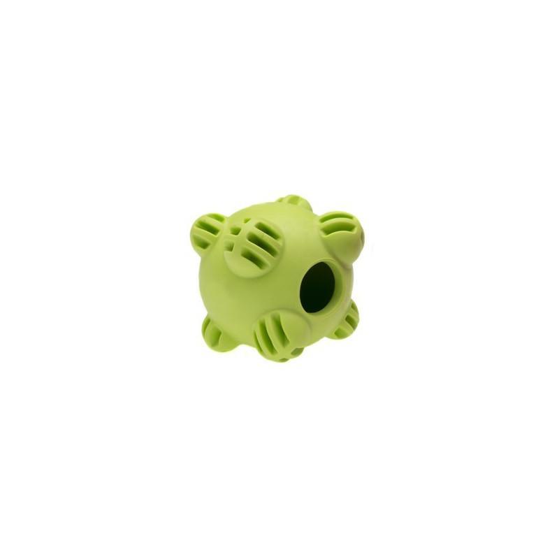 Timordo Snacky Ball Verde