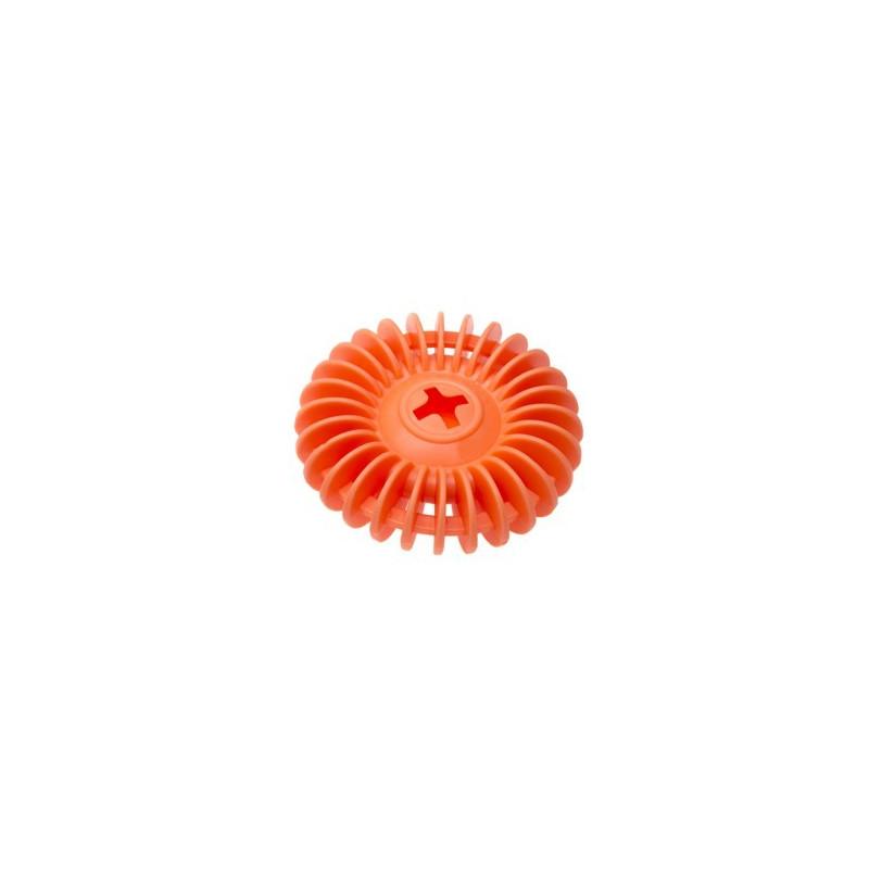 Timordo Snacky Ring Arancio